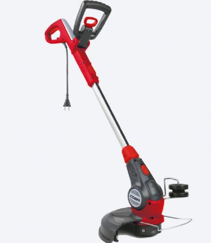 Electric Mains Powered Grass Trimmers